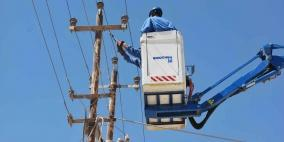 رام الله وبيت لحم: برنامج قطع الكهرباء الأربعاء والخميس