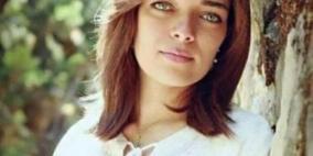 """""""تفتيش عاري"""".. تفاصيل قاسية تعرضت لها الأسيرة  أبو غوش"""