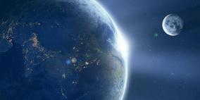 لمحبي الظواهر الفلكية..  احداث عديدة في انتظاركم بـ 2020
