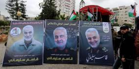 صحيفة: حماس تؤكد عدم رغبتها في تصعيد ضد إسرائيل بقطاع غزة