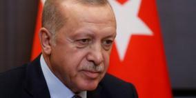 أردوغان: أشعر بالأسى على فقدان الشهيد سليماني