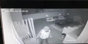 مقتل شاب حاول سرقة فيلا نانسي عجرم.. زوجها أطلق النار عليه