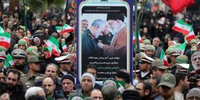 من الحرب إلى الدبلوماسية.. خيارات إيران للرد على اغتيال سليماني