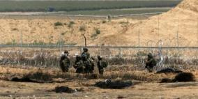 """بينيت يخطط لاحتجاز """"المتسللين"""" من غزة كورقة مساومة"""