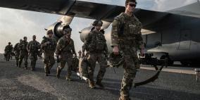 اختراق حساب وكالة الأنباء الكويتية وبث خبر بشأن الانسحاب الأمريكي