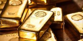 الذهب يتراجع والأسواق تترقب رد فعل أمريكا