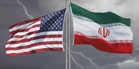 إيران وأمريكا...هل اشتعلت الحرب بينهما؟