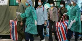 فيروس جديد غامض يجتاح الصين