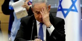 العليا الإسرائيلية تجمد تعيين نتنياهو لوزراء جدد