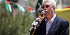 فتح: اليمين الإسرائيلي لن يسمح بإجراء انتخابات بالقدس