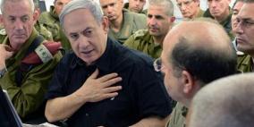 محكمة لاهاي: التحذير من أوامر اعتقال سرية ضد مسؤولين إسرائيليين