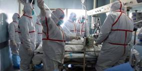 """تحديد مصدر """"المرض الغامض"""" في الصين"""