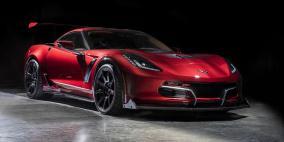 السيارات الكهربائية...ماذا تعرف عنها؟