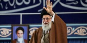 تقديرات الاحتلال: إيران بإمكانها صنع قنبلة نووية في غضون عامين