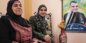 تمديد اعتقال أسير من رفح بعد 17 عاما من اعتقاله