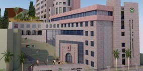 """""""القدس المفتوحة"""" و""""شاشات"""" تختتمان عروض الأفلام في فروع الجامعة"""