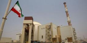 الأوروبيون يباشرون آلية لإلزام طهران باحترام الاتفاق النووي