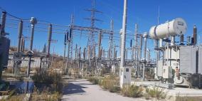من الأردن لفلسطين.. اتفاقية لزيادة استيراد الطاقة الكهربائية