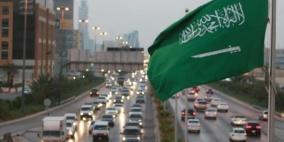 للمرة الأولى.. صحفي إسرائيلي يعد تقريرا من داخل السعودية
