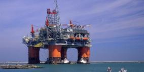 النفط يرتفع بعد اتفاق التجارة الأمريكي الصيني