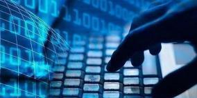 أكثر الدول رقابة على الإنترنت