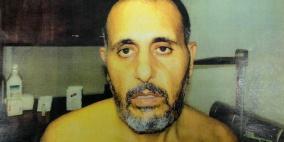 عائلة الأسير حناتشة: صور التعذيب سترفع للجنايات الدولية لأنها جريمة