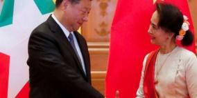 فيسبوك يعتذر للرئيس الصيني على ترجمته الخاطئة لإسمه!