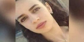 سوري رفضوا تزويجه بمن يحب ففجرها بقنبلة قتلته معها