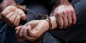 السجن 10 سنوات لمدان بتهمة زراعة المخدرات