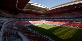 الفيفا وقطر يقدمان أول استراتيجية مشتركة لاستدامة مونديال 2022
