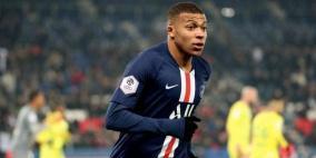 خبير في الكرة الفرنسية يكشف.. مبابي إلى ليفربول