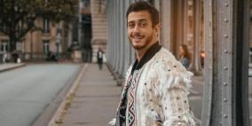 سعد لمجرد مجددا أمام جنايات باريس