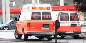 مقتل مواطن بالرصاص خلال شجار عائلي في الخليل