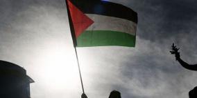 """وسم """"فلسطين الحرة"""" يتصدر الترند العالمي"""