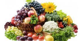 الفاكهة والخضروات تقي من الزهايمر
