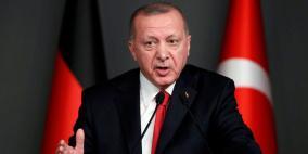 أردوغان: لن نسمح للقوات السورية بالتقدم في إدلب