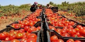 """هل اشتعلت الحرب الاقتصادية مع """" إسرائيل""""؟"""