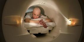 مستشفى إسرائيلي يعترف بإعطاء مرضى سرطان أدوية منتهية الصلاحية