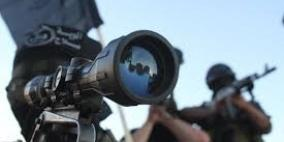 """أبو مجاهد لـ """"راية"""": ضوء أخضر أمريكي للاحتلال لضرب المقاومة واغتيال قادتها"""
