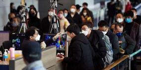 الصين تستغل التكنولوجيا لمواجهة كورونا