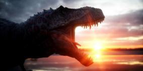 اكتشاف فصيلة جديدة من الديناصورات