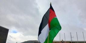الرواية الفلسطينية بين التوثيق والتسويق