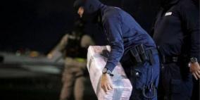 كوستاريكا تحبط أكبر عملية تهريب مخدرات