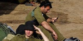 الاحتلال: هكذا اخترقت حماس هواتف مئات الجنود والضباط