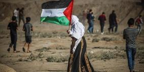 غزة: 5 آلاف منشأة اقتصادية مُغلقة بسبب الحصار