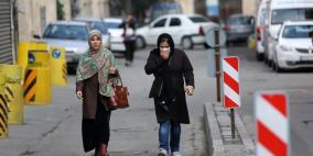 لبنان..نفاد بعض المستلزمات الطبية  بعد الإعلان عن أول حالة كورونا