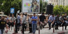 منسق الأطر الطلابية: وزارة التعليم تركت الجامعات تستفرد بالطلبة