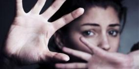 دراسة بريطانية توضح أن معظم النساء المقتولات قتلن على يد شركاء حاليين أو سابقين