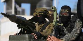 ردًا على اغتيال الناعم.. السرايا تعلن مسؤوليتها عن قصف المستوطنات
