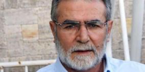 قناة عبرية تزعم: النخالة والعجوري يقفان خلف التصعيد بغزة